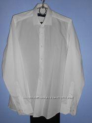 Мужская стильная рубашка ARBIATTI