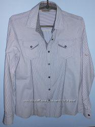 Мужская рубашка YXC Sports Man р-р М