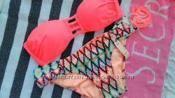 ����� Victoria&acutes Secret �������