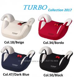 Большой выбор Итальянские бустеры Plebani Turbo