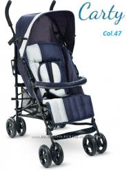 Большой выбор Итальянские коляски-трости