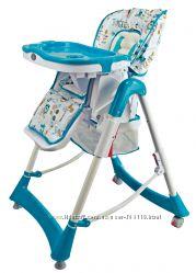 Немецкий стульчик для кормления BabyGo Tower