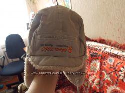 Модняча дит. шапка, ІДЕАЛЬНИЙ СТАН