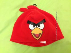 Дешевые теплые шапочки из Германии
