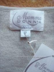Платье для беременных Mamma Donna от Chicco Италия