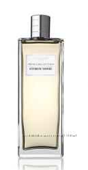 Туалетна вода Mens Collection Citrus Tonic