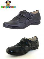 Туфли Шалунишка 35, 37 р. Большой выбор моделей