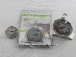 Термометры для духовки