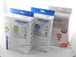 Фильтры для пылесоса Zelmer Зелмер