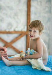 Врач Грудничковый, детский массаж, плавание Краниосакральная терапия