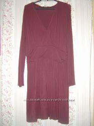 Элегантное платье с Ля Редута размер 50-52