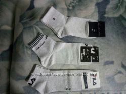 продам новые носки