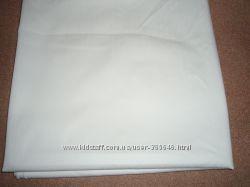 Отрезы ткани-5