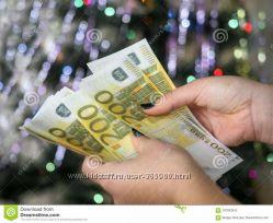Переводы денежные