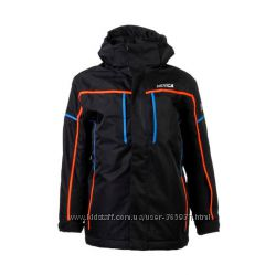 Термокуртка Nevica Англия 11-12 лет акционная цена мега качество