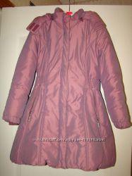 Зимова куртка 152 р.