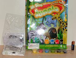 игры разные много Hasbro дерево  пианино   развивающие игры