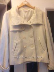 Итальянское пальто Relish