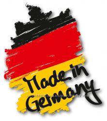 Любые товары из Германии. Посредник.