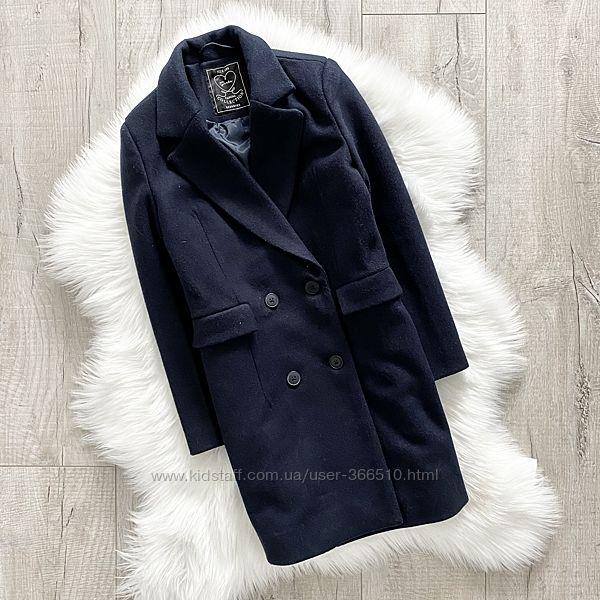 Пальто Reserved 134