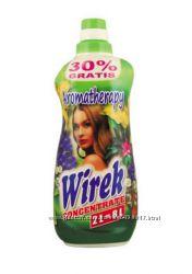 Wirek кондиционер-ополаскиватель концентрат