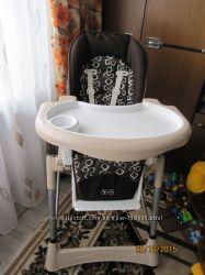 Продам стульчик ABC design Германия