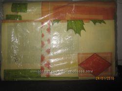 Продам комплекты постельного белья разные. г. Тирасполь