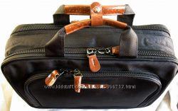 Сумка , портфель , для ноутбука , планшета , бумаг .