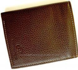Бумажник , портмоне Glorious Dragon . кошелёк вертикальный арт GD-218