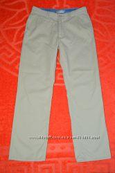 Стильные брюки MARKS&SPENSER