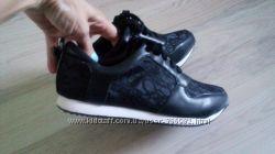 новые кроссовки размер 37 копия New Balance