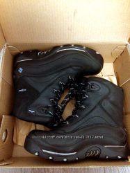 Зимние ботинки Columbia Bugabootres Plus 38 размер