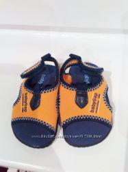 Продам стильные сандали фирмы GAP