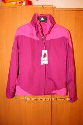 лижна куртка TOPTEX Sportline р. S 36-38-40