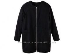 Женское пальто Esmara  Германия р. М40 евро