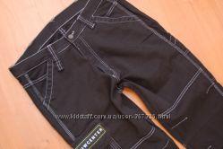 Рабочие джинсы размер 36 32 и 34 32