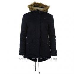 Куртка Lee cooper parka
