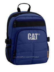 Рюкзак детский Caterpillar 8 л