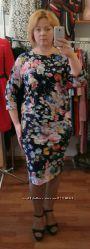 Платье Малика тм GrimPol