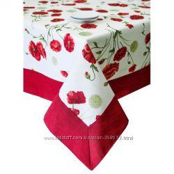 Кухонный текстиль Ливинг 3000