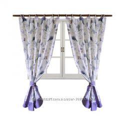 Кухонный текстиль Ливинг Лаванда