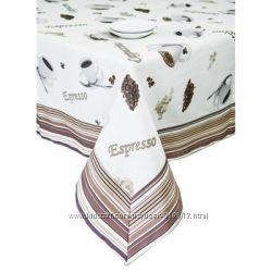 Кухонный текстиль Ливинг - Кофе