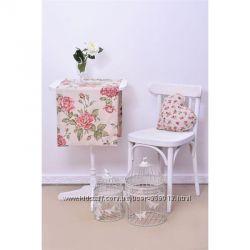 Кухонный текстиль коллекция Rose