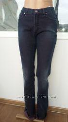 Джинсы Trussardi jeans 28 размер оригинал