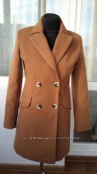 Пальто демисезонное по суперцене