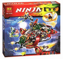 ������������  ������,  ���� ,  Ninjago, Chima, Star War .