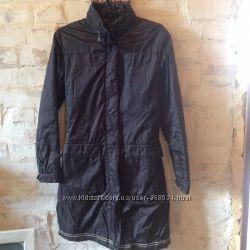 Плащ-куртка Tiffi