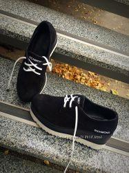 Туфли RichM
