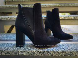 Ботиночки  реплика Zara
