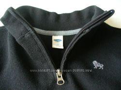 свитер OLD NAVY, размер 4Т, на 4-5 лет, надет 1 раз